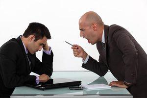 Truyện cười: Có ai muốn làm công việc lương... 20.000 USD này không?