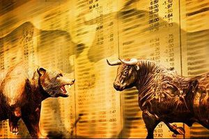 Giá vàng hôm nay 14/5: Bật lên từ 'cuối dốc', lạm phát phi mã rình rập, vàng sẽ có những ngày tốt nhất?