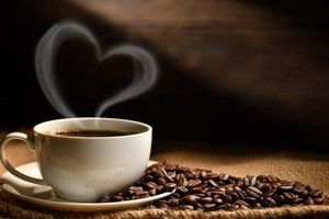 Giá cà phê hôm nay 14/5: Robusta tiếp tục trượt, arabica vớt vát trước áp lực thanh lý, xu hướng điều chỉnh chưa có dấu hiệu kết thúc