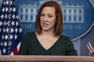 Tấn công mạng ở Mỹ: Tin Nga không 'dính líu', lý do gì Washington vẫn trực tiếp đòi Moscow chịu 'một số trách nhiệm'?