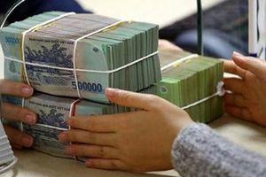 Chi ngân sách nhà nước 4 tháng đầu năm đạt 463,7 nghìn tỷ đồng