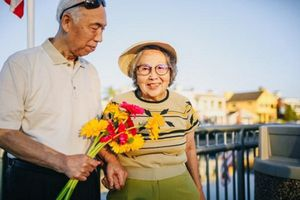 Những điều tưởng chừng nhỏ nhoi nhưng giúp chúng ta kéo dài tuổi thọ đáng kể