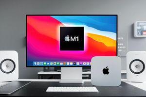 Bạn nên mua iMac 24 inch mới hay chỉ Mac Mini M1 là đủ?