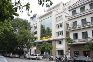 UBND Hà Nội yêu cầu kỷ luật nghiêm khắc với Giám đốc Hacinco vi phạm quy định phòng, chống dịch