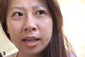 Sau khi cắt Amidan, cô gái bỗng chuyển sang nói giọng nước ngoài