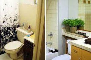 7 mẹo làm sạch phòng tắm không nên bỏ qua