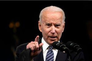 Tổng thống Biden ký sắc lệnh nhằm ngăn chặn các thảm họa an ninh mạng trong tương lai