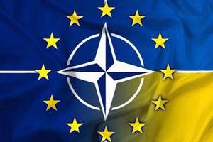 Chuyên gia Belarus: Nga phải chuẩn bị đối phó việc Ukraine gia nhập NATO
