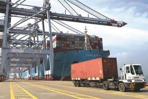Chạy quá tốc độ trong khu vực cảng biển bị phạt 'kịch khung' đến 12 triệu