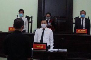 Lâm Đồng: Bắn thú rừng bị lạc đạn làm chết người, lãnh án 8 năm tù