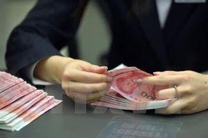 Trung Quốc thúc đẩy đồng NDT kỹ thuật số làm lung lay trụ cột USD của Mỹ