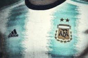 Đội tuyển bóng đá quốc gia đầu tiên phát hành tài sản mã hóa cho người hâm mộ