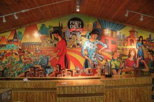 PhinDeli: Sự trở lại của thương hiệu cà phê nổi tiếng