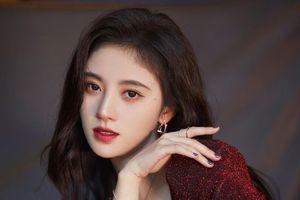 Cúc Tịnh Y hát OST 'Phong bạo vũ': Âm sắc khác biệt, có một không hai!