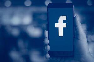 Đây là lý do khiến lượt tải ứng dụng Facebook sụt giảm 30%