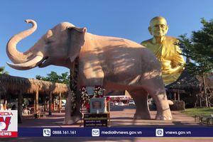 Thái Lan tìm cách vực dậy du lịch nội địa