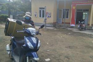 Hội LHPN huyện Lang Chánh đẩy mạnh tuyên truyền bầu cử và phòng, chống dịch COVID-19