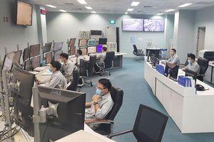 Công ty Nhiệt điện Nghi Sơn đảm bảo cung cấp điện an toàn, ổn định cho bầu cử ĐBQH khóa XV và đại biểu HĐND các cấp nhiệm kỳ 2021-2026