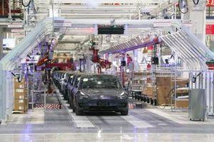 Bộ thương mại Trung Quốc cam kết cung cấp dịch vụ tốt hơn cho doanh nghiệp nước ngoài