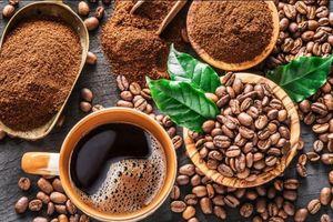 Những thời điểm uống cà phê gây hại cho sức khỏe