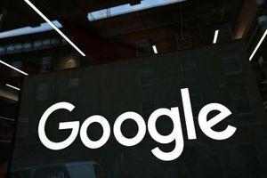 Google hợp tác với SpaceX để triển khai hệ thống Internet Starlink