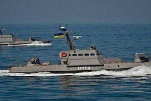 Tướng Nga vạch ra kịch bản xung đột mới giữa NATO và Moscow