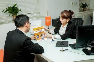 VNDIRECT ra mắt gói phí trả trước giao dịch chứng khoán đầu tiên tại Việt Nam