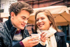 Những lời khuyên chân thành cho phụ nữ khi yêu