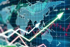 Phải mất ít nhất 2 năm để kinh tế toàn cầu phục hồi sau đại dịch Covid-19