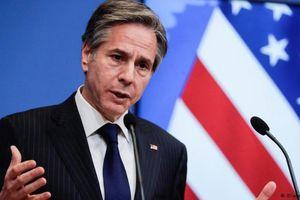Mỹ, Australia tái khẳng định tuân thủ nghị quyết của LHQ về Triều Tiên