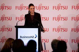 Thủ tướng New Zealand được bầu chọn là nhà lãnh đạo thành công nhất thế giới năm 2021