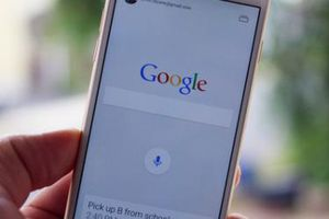 Google bị phạt 123 triệu USD vì chèn ép một ứng dụng trên Android Auto