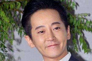 Nam nghệ sĩ đình đám Hàn Quốc qua đời tại nhà riêng, nghi bị mưu sát
