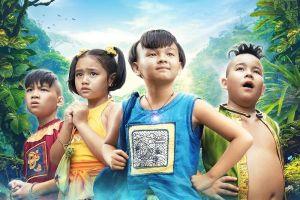 Tẩy chay: bóng đen ám ảnh các nhà làm phim Việt
