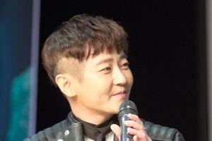 Dân mạng xót xa cái chết đột ngột của nam ca sĩ Hàn Quốc