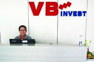 HOSE nhận hồ sơ niêm yết CTCP Đầu tư Nhãn hiệu Việt (ABR), hoạt động chủ yếu trong lĩnh vực cung cấp dịch vụ viễn thông