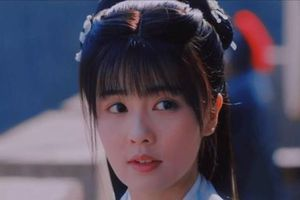 Trailer 'Trường An Như Cố' gây thất vọng vì Bạch Lộc: Tạo hình kém xinh, biết nói chuyện
