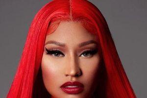 Nicki Minaj trở lại: Tưởng là nhạc mới, hóa ra lại là chiêu 'bình cũ rượu mới'