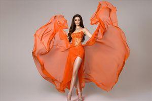 Lộ bảng điểm 'Miss Universe 2021', Khánh Vân lọt Top 4?