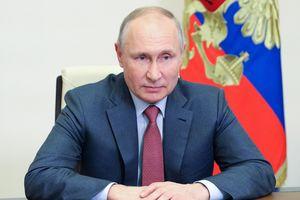 Nga đưa Mỹ và Czech vào nhóm nước 'không thân thiện'