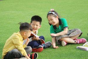 Hà Nội: Các trường xây dựng phương án kiểm tra học kỳ 2 nếu đủ điều kiện