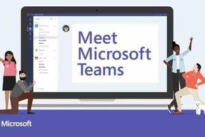Microsoft Teams sắp bổ sung tính năng nối lại các sự kiện trực tiếp bị gián đoạn