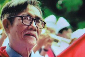 Nhạc sĩ Phong Nhã và những thời khắc sóng nhạc bay lên
