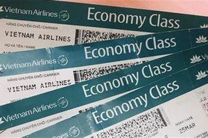 Các hãng hàng không được tự quyết giá vé nội địa?