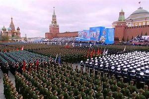 NI: Chiến thuật mới của Nga khiến châu Âu bối rối...