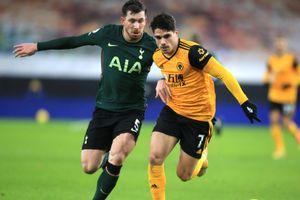 Nhận định Tottenham vs Wolverhampton: Khi tấm vé dự cúp châu Âu là thượng sách