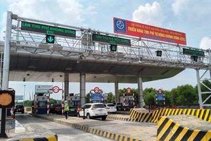 Phát huy hiệu quả hệ thống giao thông thông minh