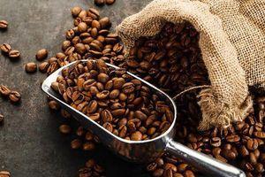 4 thời điểm không nên uống cà phê, được ví như 'đầu độc' cơ thể