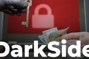 Ai đã đánh sập hệ thống máy chủ của nhóm tin tặc DarkSide, sau vụ tấn công gây rối loạn ngành năng lượng Mỹ