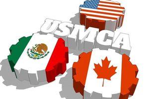 Mỹ-Mexico-Canada chuẩn bị đàm phán về thỏa thuận thương mại mới